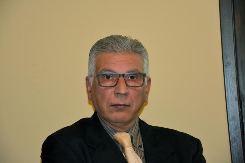 Cif Ferramonti062