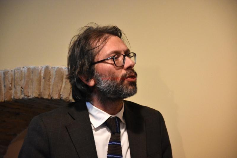 Cif Ferramonti076