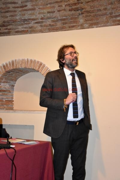 Cif Ferramonti088