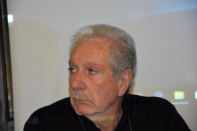 Cif Ferramonti129
