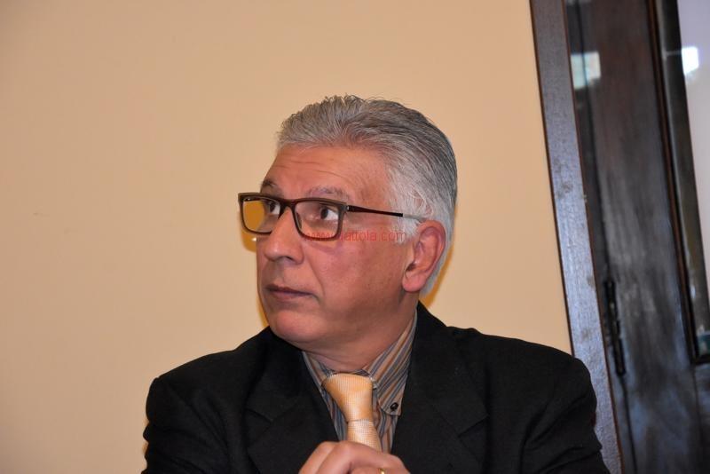 Cif Ferramonti130