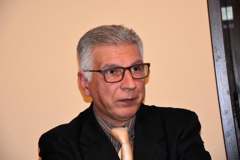 Cif Ferramonti131