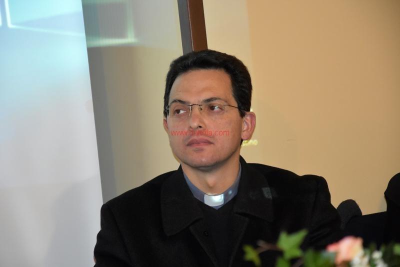 Cif Ferramonti133
