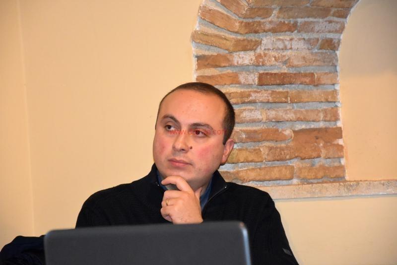 Cif Ferramonti134