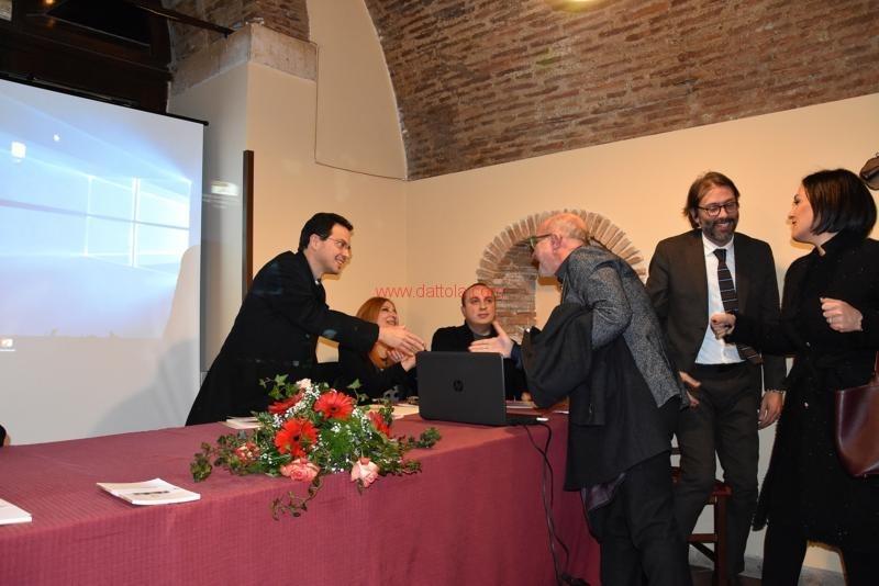 Cif Ferramonti135
