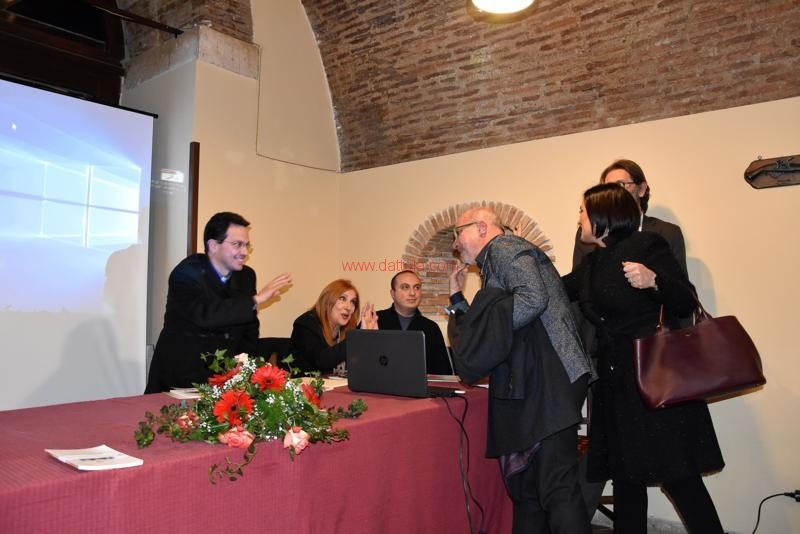 Cif Ferramonti136
