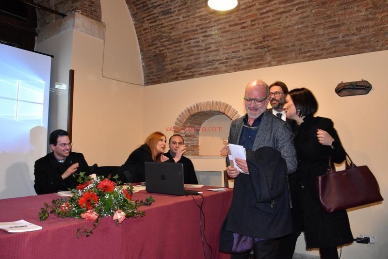 Cif Ferramonti137