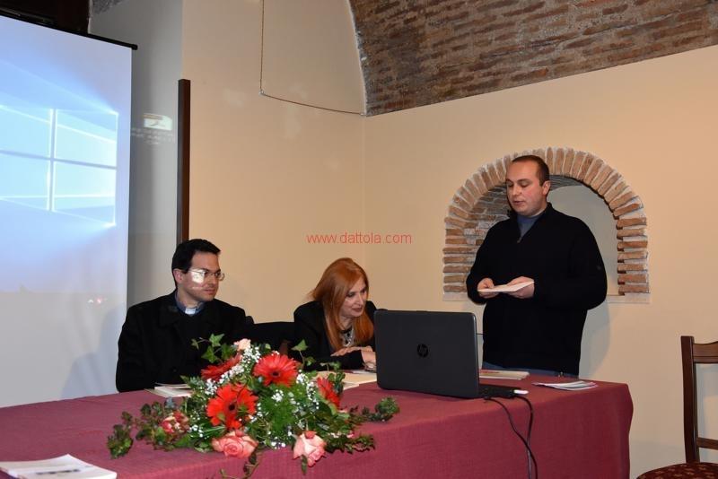 Cif Ferramonti139