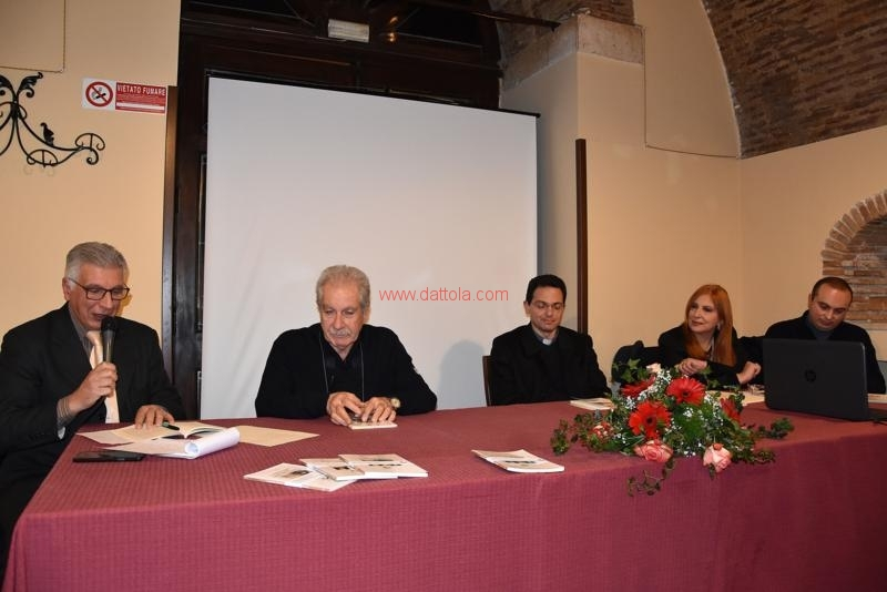Cif Ferramonti147