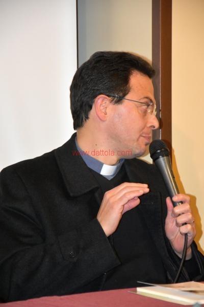 Cif Ferramonti150