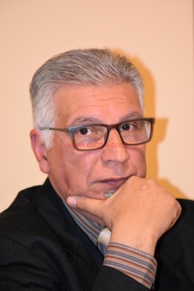 Cif Ferramonti154