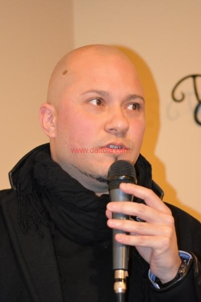 Cif Ferramonti171