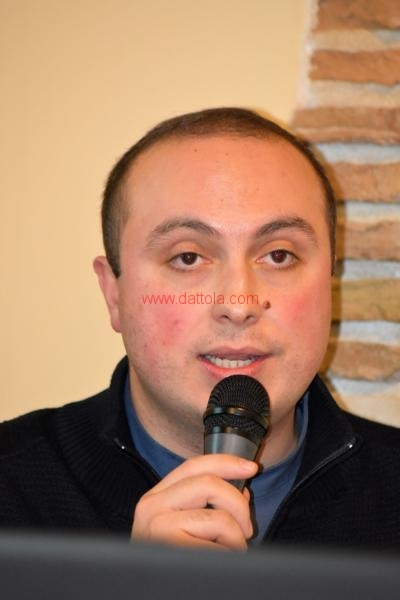 Cif Ferramonti173