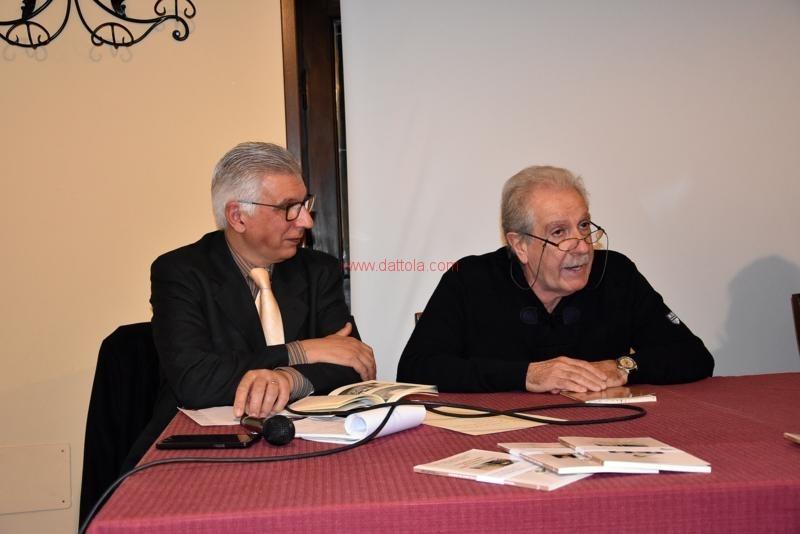 Cif Ferramonti176