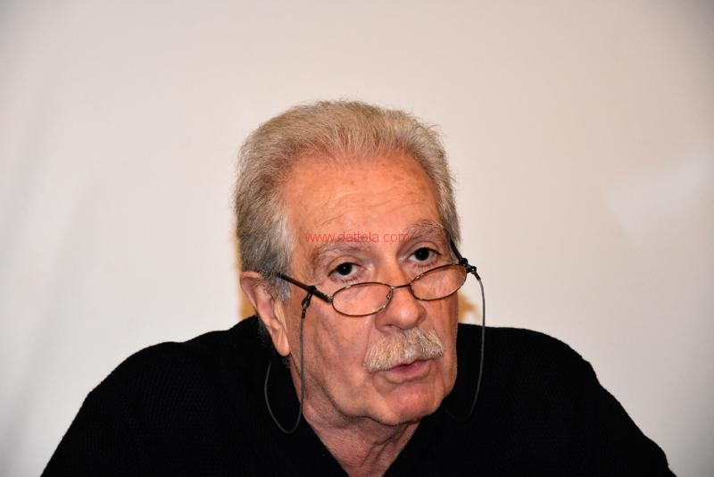 Cif Ferramonti178