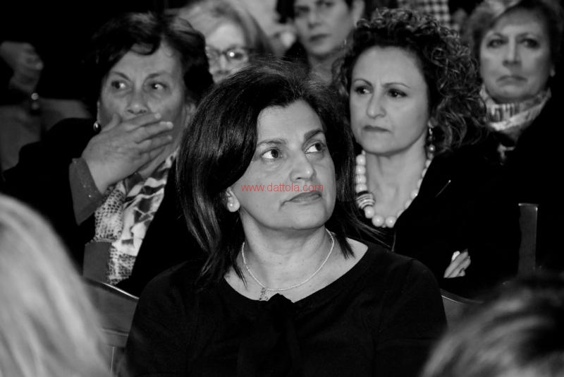 Cif Ferramonti200