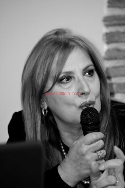Cif Ferramonti201