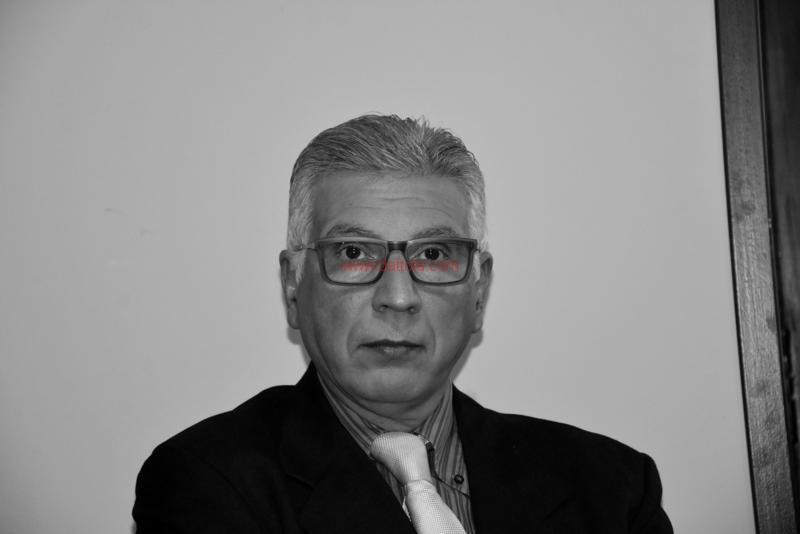 Cif Ferramonti216