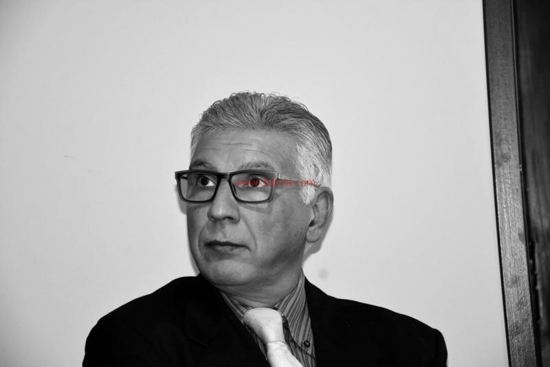 Cif Ferramonti217