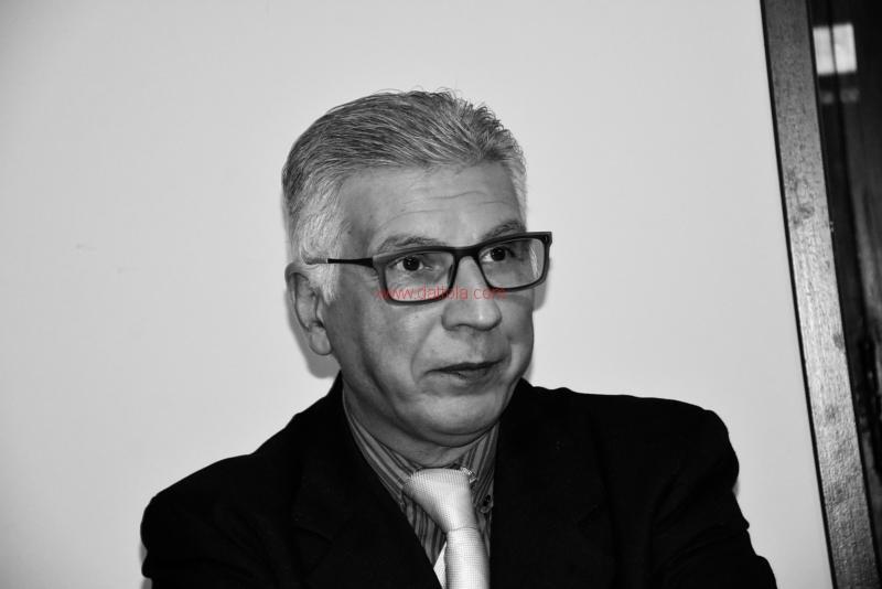Cif Ferramonti230