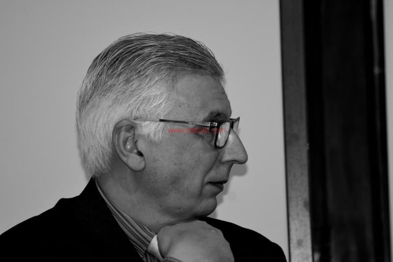 Cif Ferramonti241