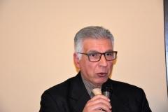 Cif Ferramonti006