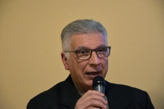 Cif Ferramonti013