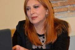 Cif Ferramonti017