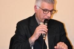 Cif Ferramonti018