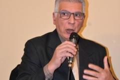 Cif Ferramonti019