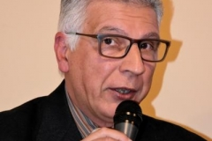 Cif Ferramonti020