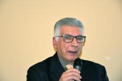 Cif Ferramonti023