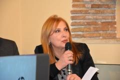 Cif Ferramonti025