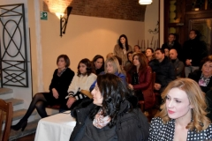 Cif Ferramonti030