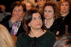 Cif Ferramonti032