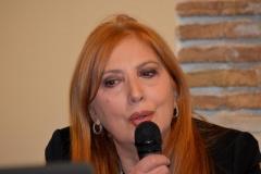 Cif Ferramonti037