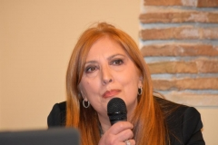 Cif Ferramonti038