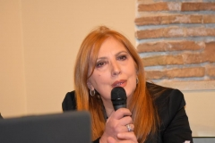 Cif Ferramonti040