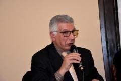Cif Ferramonti050