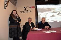 Cif Ferramonti060