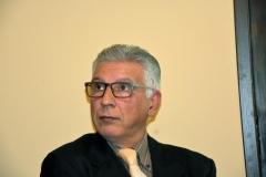 Cif Ferramonti063