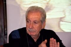 Cif Ferramonti064