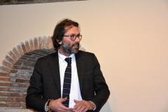 Cif Ferramonti068