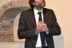 Cif Ferramonti069