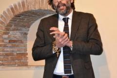Cif Ferramonti070