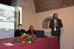 Cif Ferramonti071
