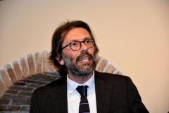 Cif Ferramonti078