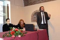 Cif Ferramonti079