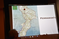 Cif Ferramonti080