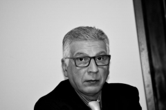 Cif Ferramonti204